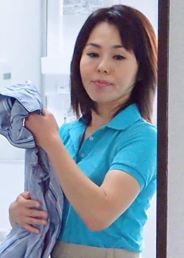 ももこ(49歳)