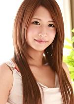 美優 22歳