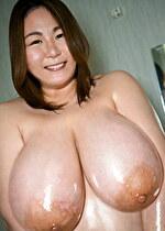 発掘☆デカ乳素人 12