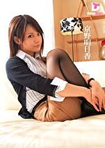 女教師in...(脅迫スイートルーム) Teacher Asuka(23) 京野明日香