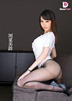 女教師in...(脅迫スイートルーム) Teacher Misuzu(25) 川菜美鈴