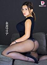 女医in...(脅迫スイートルーム) Doctor Maria(27) 永井マリア