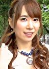 佐倉みわさん (36)