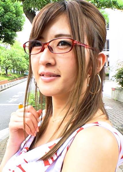 坂田しのぶさん (33)