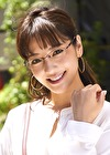 彩凪さん 34歳 【セレブな奥さま】