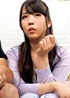 くるみさん 28歳 Gカップの若妻