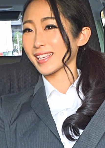 なつみさん 36歳 Hカップ妻