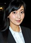 優子さん 37歳 英語を受け持つ優しい女先生
