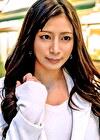 カノンさん 32歳 元モデルの黒髪美人 【セレブ奥さま】