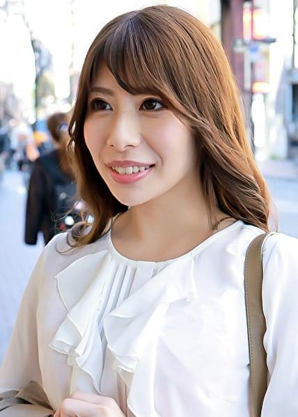 つかささん 33歳 【セレブ奥さま】