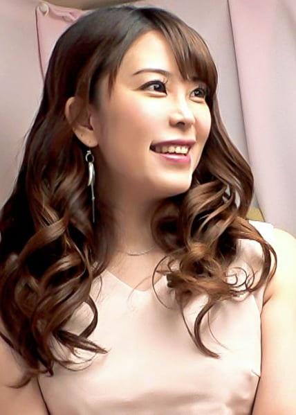結香さん 36歳 料亭のオーナー夫人はGカップを持て余して昼間から男遊び 【セレブ奥さま】