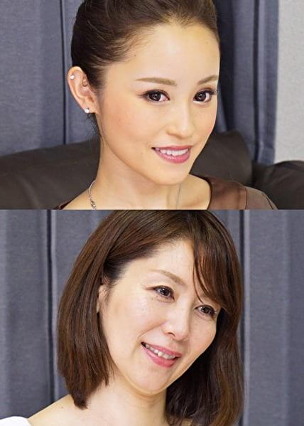 翔田様 48歳