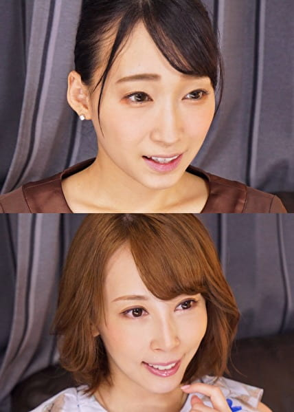 希咲様 32歳