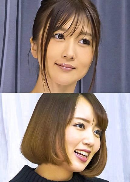 美咲様 28歳