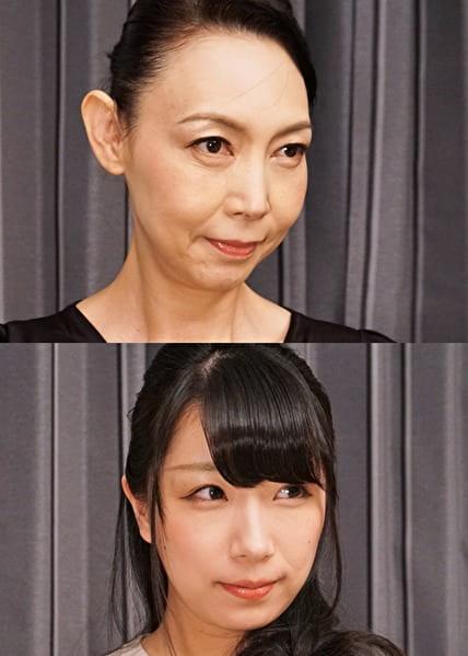 山田様 25歳