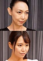 中尾様 29歳
