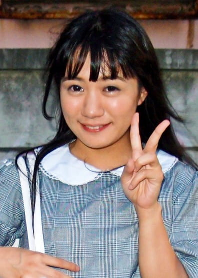 つばささん 18歳 女子大生 【ガチな素人】