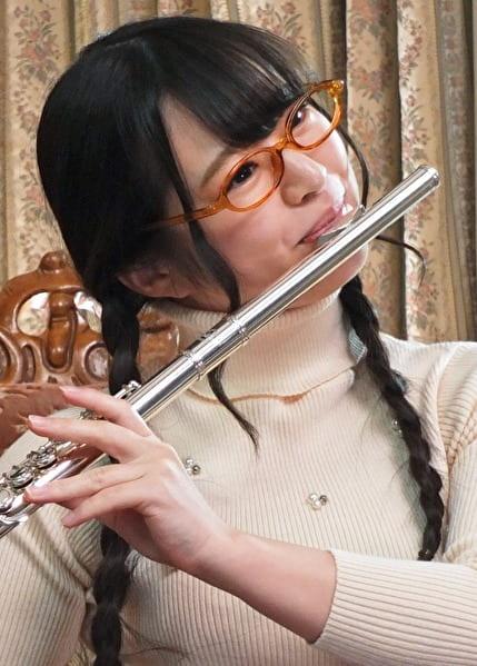 あゆむさん 22歳 パイパン女子大生