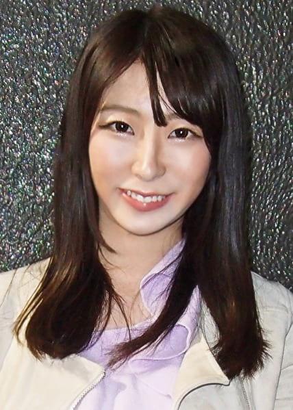 れいかさん 21歳 奇跡のIカップ女子大生 【ガチな素人】