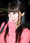 はるかさん 21歳 Fカップ女子大生 【ガチな素人】