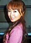 みほのさん 22歳 女子大生 【ガチな素人】