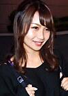 りささん 20歳 Eカップ女子大生 【ガチな素人】