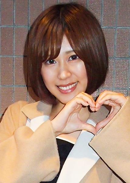まなみさん 19歳 Eカップ女子大生 【ガチな素人】