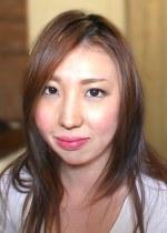 ハニーハント 愛美 26歳
