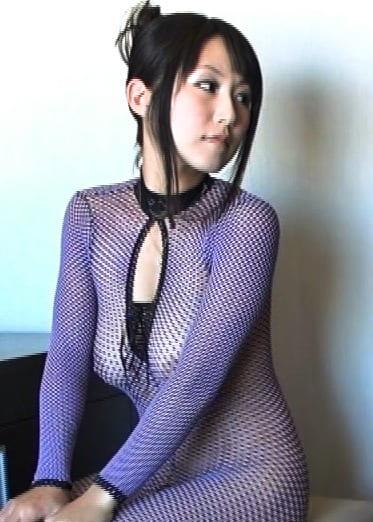 まりえさん3