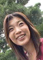 彩子 31歳