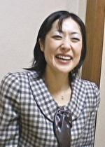 京香 36歳