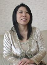 菜美恵 40歳
