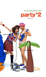 party*2