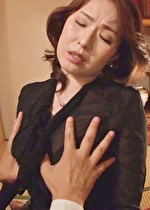 人妻謳歌 ゆりこ(38)