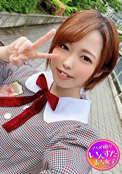 【現役アイドル】太ヲタとの逆境接待 坂○メンバーの生ハメ中出しSEX