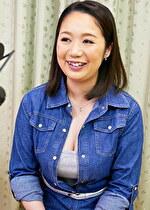 【三十路】さな 35歳(初脱ぎ・墨田区在住・専業主婦)