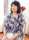 【六十路】りょうこ 60歳(初脱ぎ・奈良県在住・専業主婦)