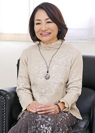 【五十路】えみこ 56歳(初脱ぎ・滋賀県出身・専業主婦)