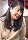 優子 50歳