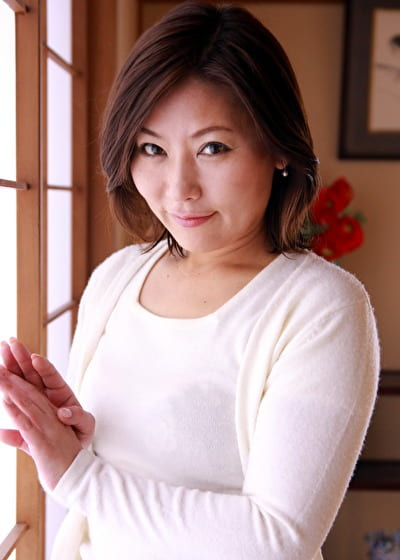 熟蜜のヒミツ ゆりえ(40)