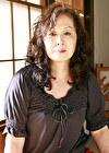 熟蜜のヒミツ 美津江62歳