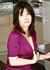 熟蜜のヒミツ 悠美46歳