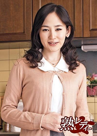 【三十路】ボクの綺麗な叔母さん 9