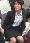翔子 43歳