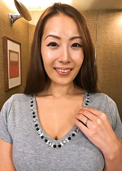 きょうこ(45歳)
