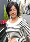 野村さちこ(53歳)