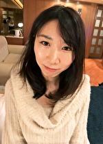 高橋ちかこ(48)