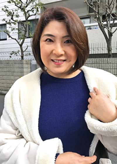 山本よしみ(51歳)