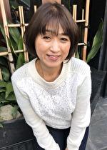 野本しおり(54)