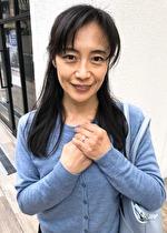 香山里枝子(50)